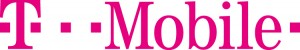TMO_Logo_4c_Slogan_n_NL
